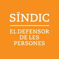 Logotipo Síndic